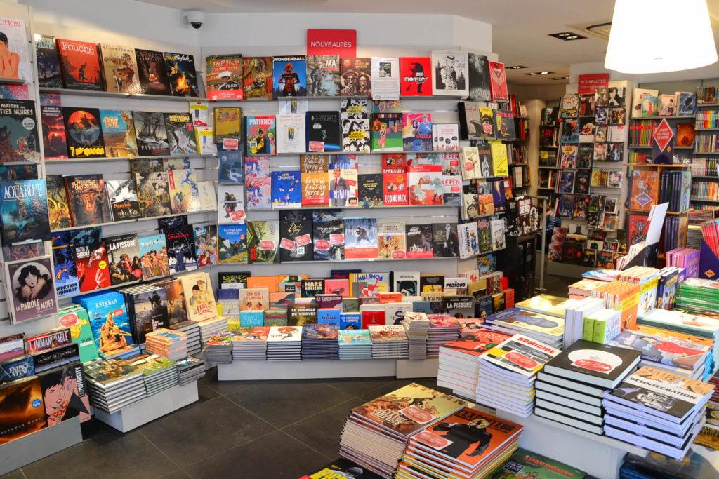 librairie-bandes-dessinees-bulles-en-tete-54-rue-des-dames-75017-paris-librairie-bd-mangas-petitscommerces-fr-petit-commerce-petits-commerces-1