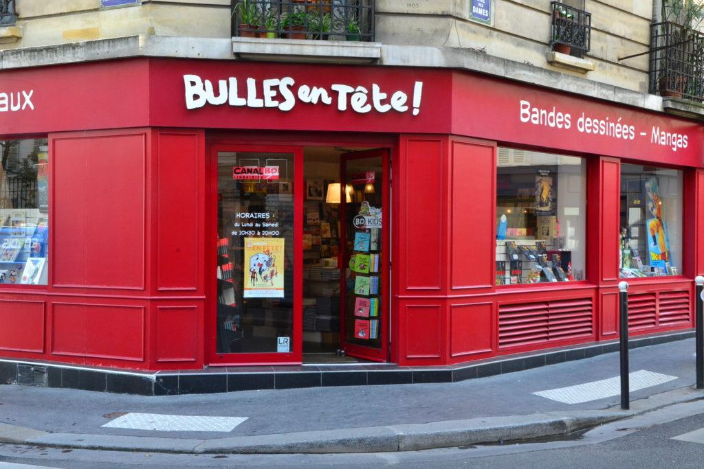 librairie-bandes-dessinees-bulles-en-tete-54-rue-des-dames-75017-paris-librairie-bd-mangas-petitscommerces-fr-petit-commerce-petits-commerces-5