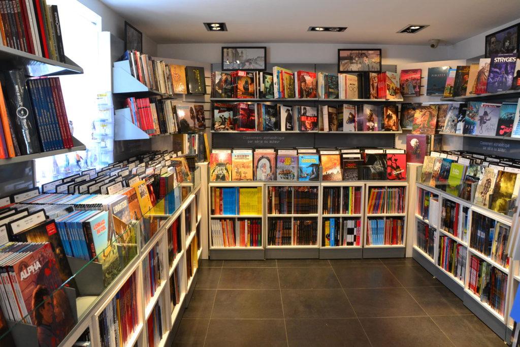 librairie-bandes-dessinees-bulles-en-tete-54-rue-des-dames-75017-paris-librairie-bd-mangas-petitscommerces-fr-petit-commerce-petits-commerces-4