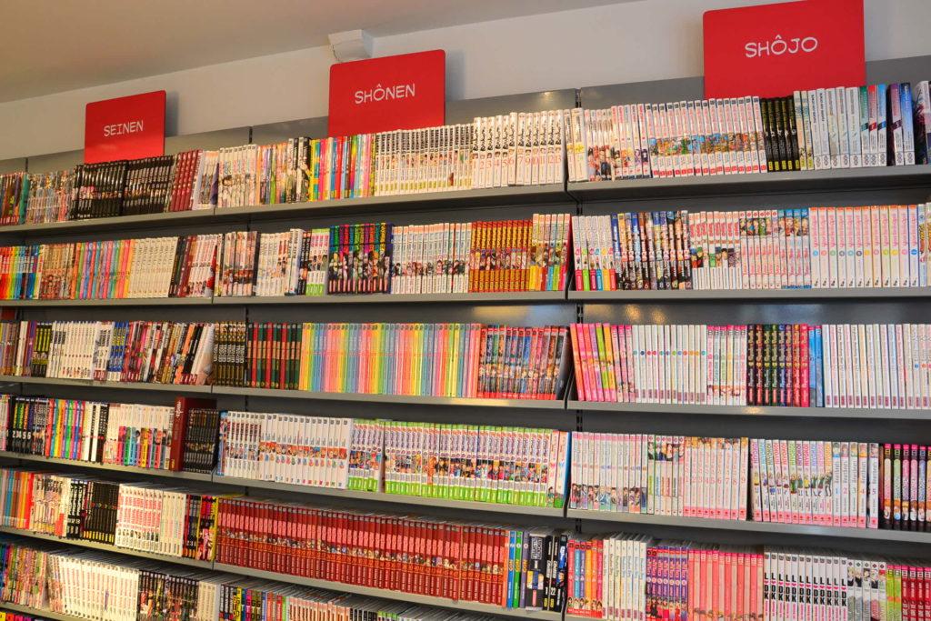 librairie-bandes-dessinees-bulles-en-tete-54-rue-des-dames-75017-paris-librairie-bd-mangas-petitscommerces-fr-petit-commerce-petits-commerces-6