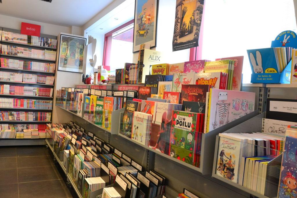 librairie-bandes-dessinees-bulles-en-tete-54-rue-des-dames-75017-paris-librairie-bd-mangas-petitscommerces-fr-petit-commerce-petits-commerces-8