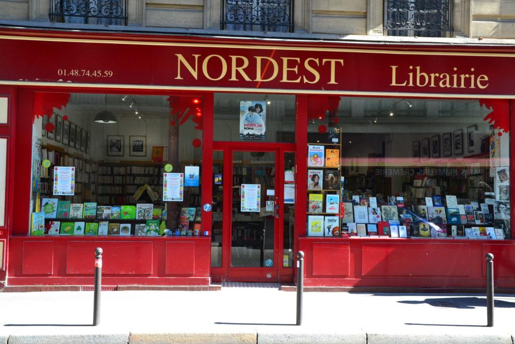 librairie-nordest-paris-10-34-bis-rue-de-dunkerque-75010-paris-livres-bd-jeunesse-petitscommerces-fr-petit-commerce-petits-commerces-2