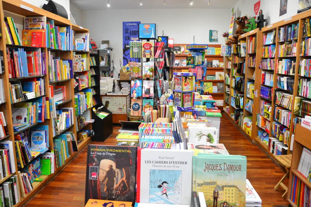 librairie-nordest-paris-10-34-bis-rue-de-dunkerque-75010-paris-livres-bd-jeunesse-petitscommerces-fr-petit-commerce-petits-commerces-3