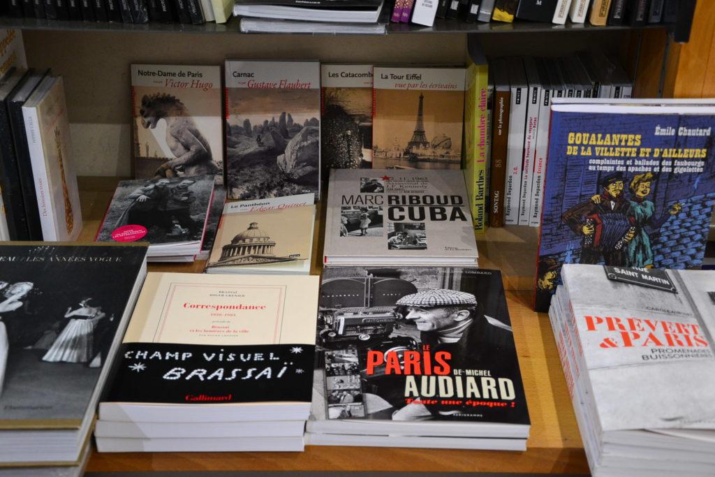librairie-nordest-paris-10-34-bis-rue-de-dunkerque-75010-paris-livres-bd-jeunesse-petitscommerces-fr-petit-commerce-petits-commerces-4