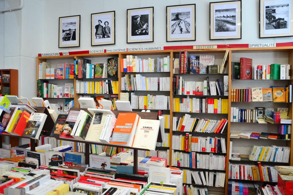 librairie-nordest-paris-10-34-bis-rue-de-dunkerque-75010-paris-livres-bd-jeunesse-petitscommerces-fr-petit-commerce-petits-commerces-5
