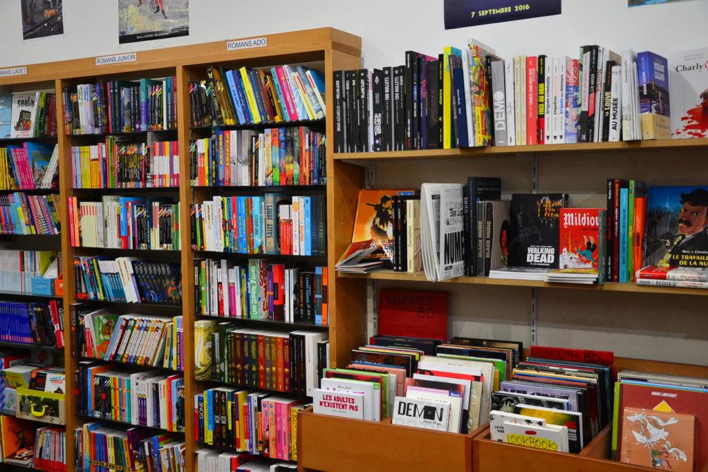 librairie-nordest-paris-10-34-bis-rue-de-dunkerque-75010-paris-livres-bd-jeunesse-petitscommerces-fr-petit-commerce-petits-commerces-6