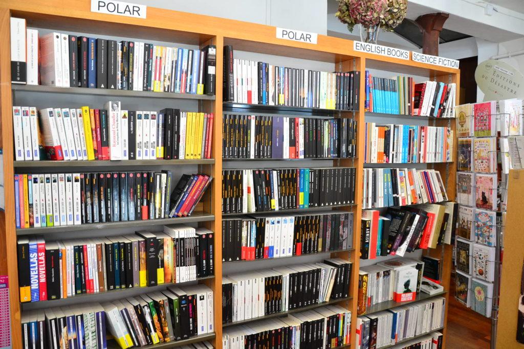librairie-nordest-paris-10-34-bis-rue-de-dunkerque-75010-paris-livres-bd-jeunesse-petitscommerces-fr-petit-commerce-petits-commerces-7
