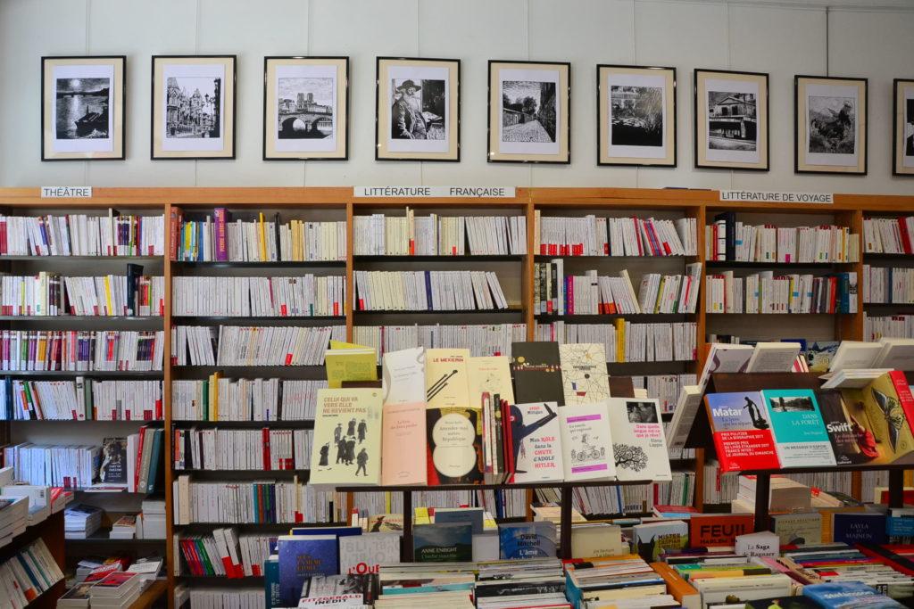 librairie-nordest-paris-10-34-bis-rue-de-dunkerque-75010-paris-livres-bd-jeunesse-petitscommerces-fr-petit-commerce-petits-commerces-8