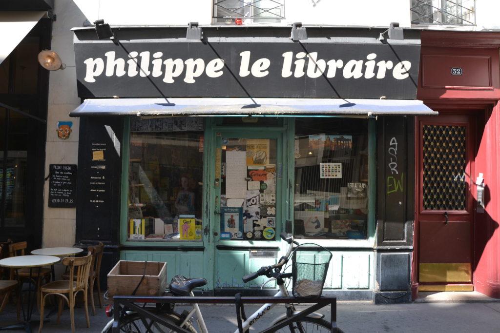 librairie-philippe-le-libraire-32-rue-des-vinaigriers-75010-paris-bd-editeurs-independants-petitscommerces-fr-petit-commerce-petits-commerces-2
