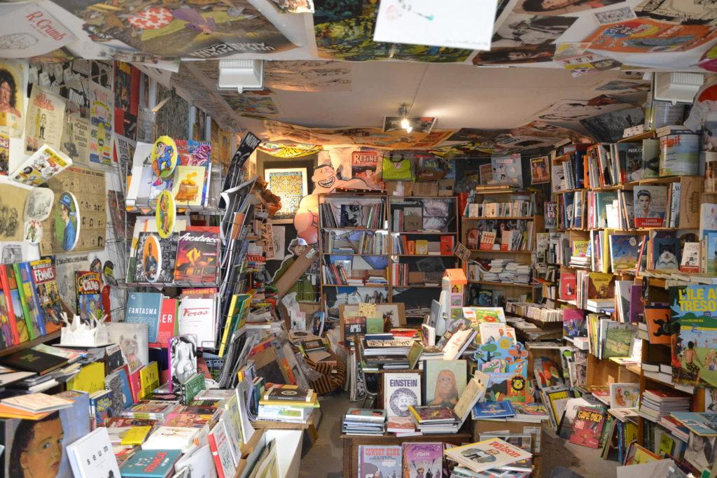 librairie-philippe-le-libraire-32-rue-des-vinaigriers-75010-paris-bd-editeurs-independants-petitscommerces-fr-petit-commerce-petits-commerces-3