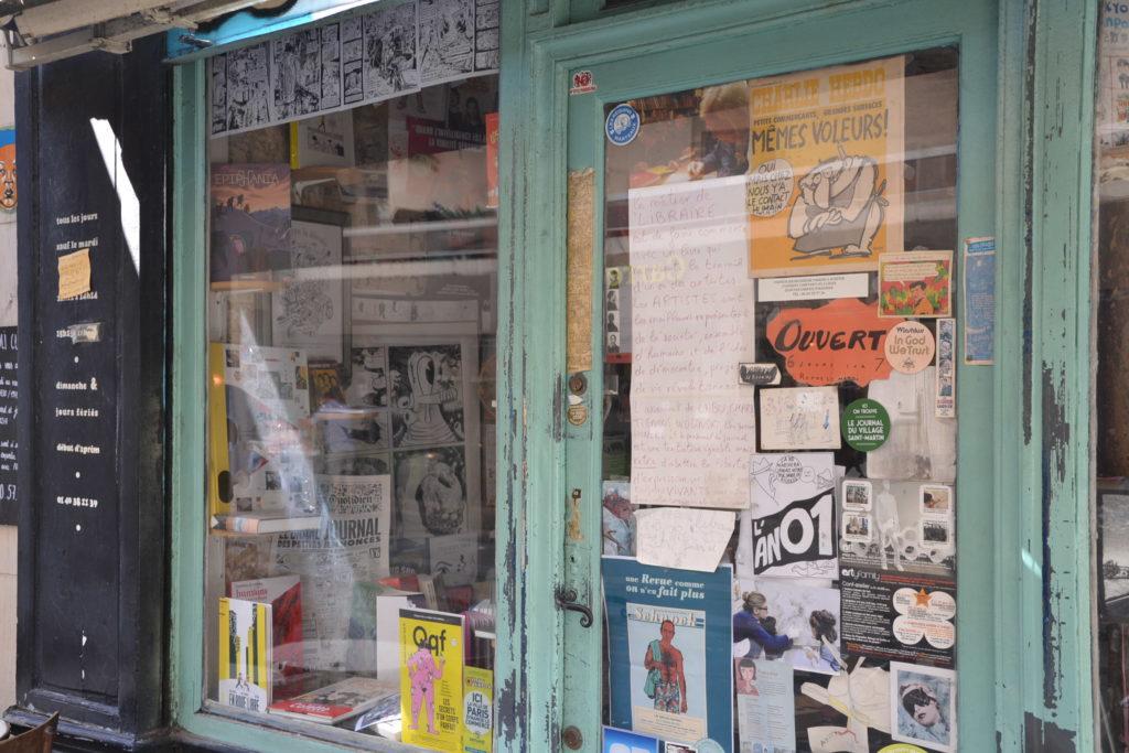 librairie-philippe-le-libraire-32-rue-des-vinaigriers-75010-paris-bd-editeurs-independants-petitscommerces-fr-petit-commerce-petits-commerces-5