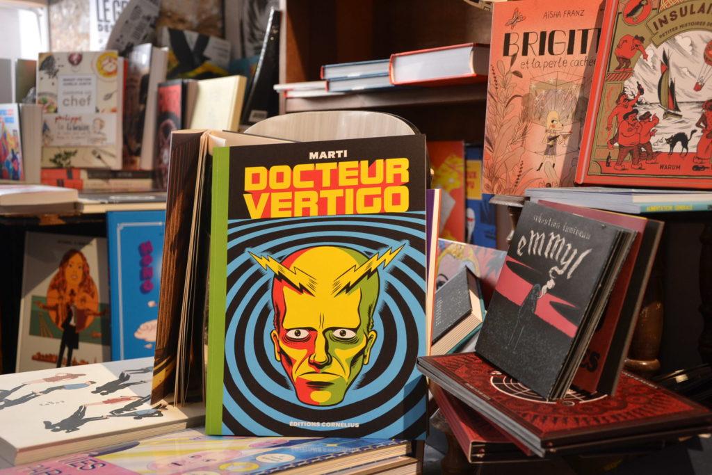 librairie-philippe-le-libraire-32-rue-des-vinaigriers-75010-paris-bd-editeurs-independants-petitscommerces-fr-petit-commerce-petits-commerces-7