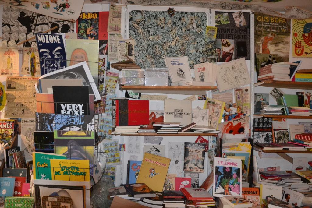 librairie-philippe-le-libraire-32-rue-des-vinaigriers-75010-paris-bd-editeurs-independants-petitscommerces-fr-petit-commerce-petits-commerces-8