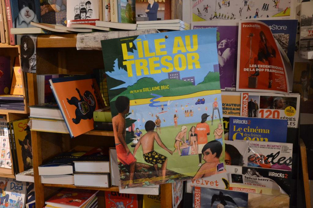 librairie-philippe-le-libraire-32-rue-des-vinaigriers-75010-paris-bd-editeurs-independants-petitscommerces-fr-petit-commerce-petits-commerces-9