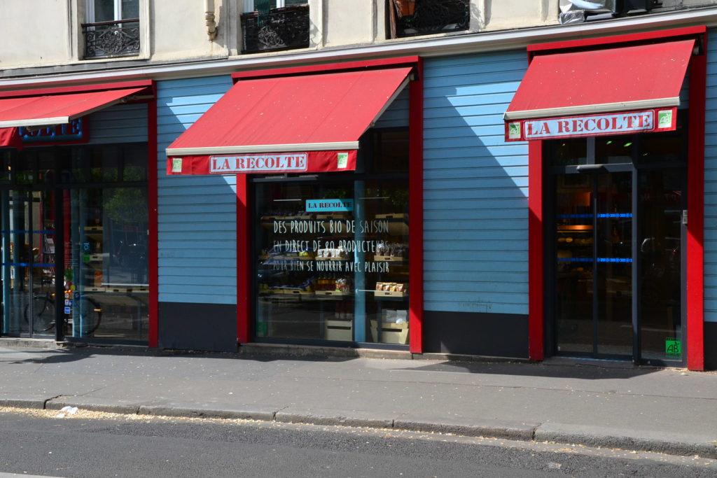 magasion-bio-la-recolte-batignolles-118-boulevard-des-batignolles-75017-paris-fruits-legumes-fromages-viande-petitscommerces-fr-petit-commerce-petits-commerces-7