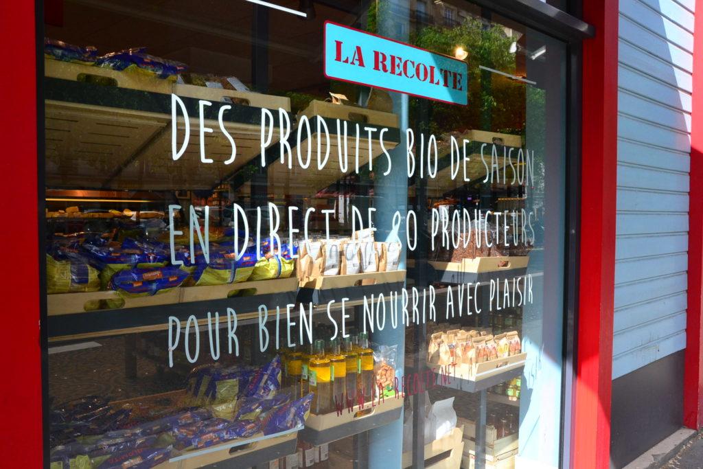 magasion-bio-la-recolte-batignolles-118-boulevard-des-batignolles-75017-paris-fruits-legumes-fromages-viande-petitscommerces-fr-petit-commerce-petits-commerces-11