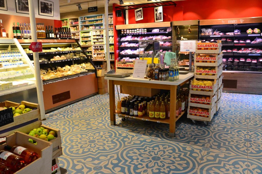 magasion-bio-la-recolte-batignolles-118-boulevard-des-batignolles-75017-paris-fruits-legumes-fromages-viande-petitscommerces-fr-petit-commerce-petits-commerces-2