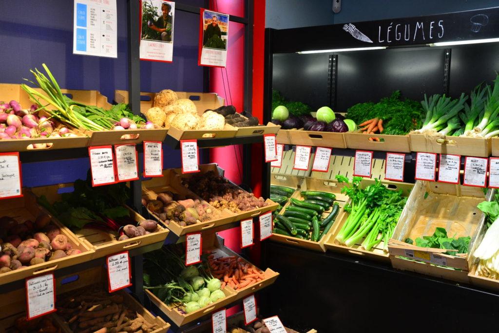 magasion-bio-la-recolte-batignolles-118-boulevard-des-batignolles-75017-paris-fruits-legumes-fromages-viande-petitscommerces-fr-petit-commerce-petits-commerces-3