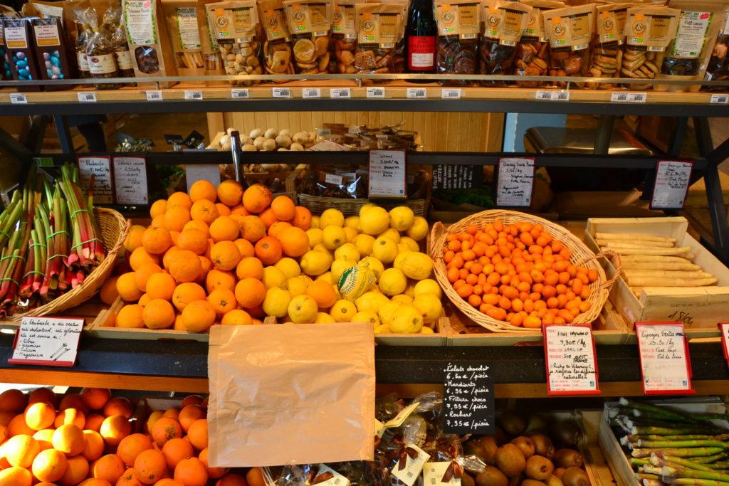 magasion-bio-la-recolte-batignolles-118-boulevard-des-batignolles-75017-paris-fruits-legumes-fromages-viande-petitscommerces-fr-petit-commerce-petits-commerces-6