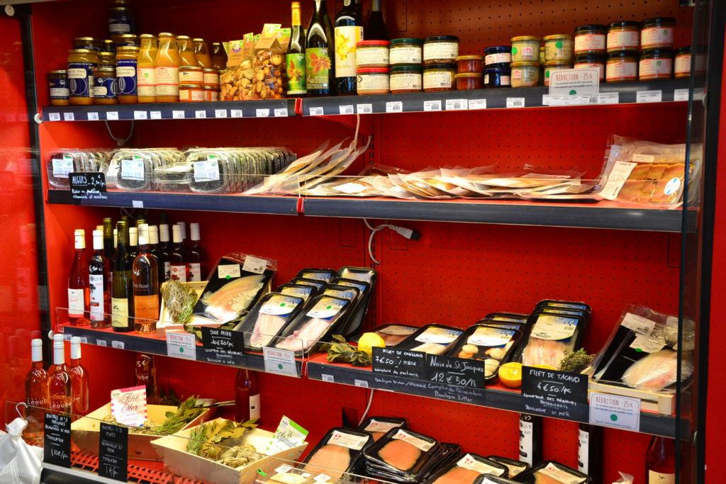 magasion-bio-la-recolte-batignolles-118-boulevard-des-batignolles-75017-paris-fruits-legumes-fromages-viande-petitscommerces-fr-petit-commerce-petits-commerces-9