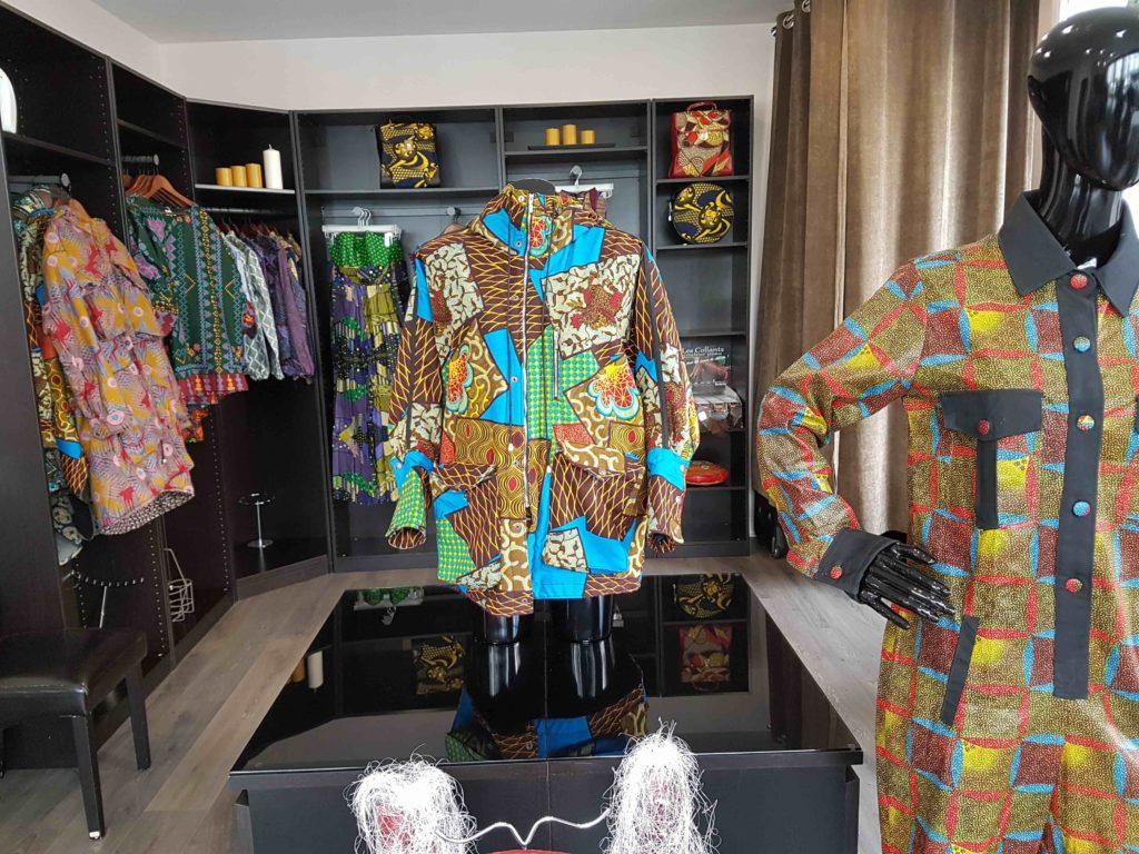 mansaya-boutique-de-createur-wax-vetements-accessoires-rue-leon-frot-paris-11-creations-mode-africaine-robes-jupes-couleurs-imprimes-petit-commerce-petitscommerces-fr-int3
