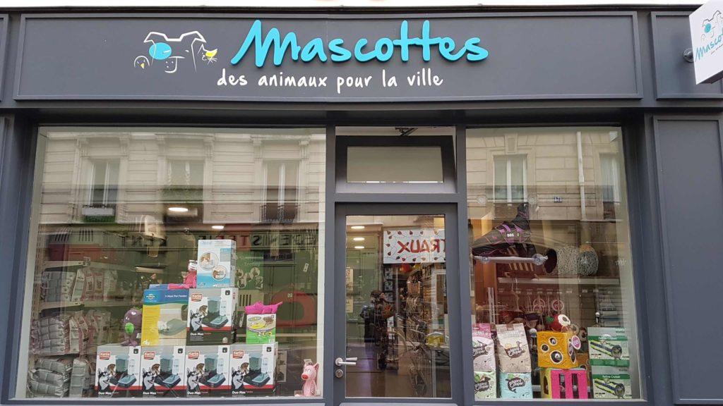 mascottes-animalerie-chien-chat-rongeurs-poissons-aquariophilie-accessoires-animaux-doudounes