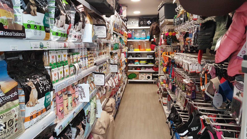 mascottes-animalerie-chien-chat-rongeurs-poissons-aquariophilie-accessoires-animaux-magasin