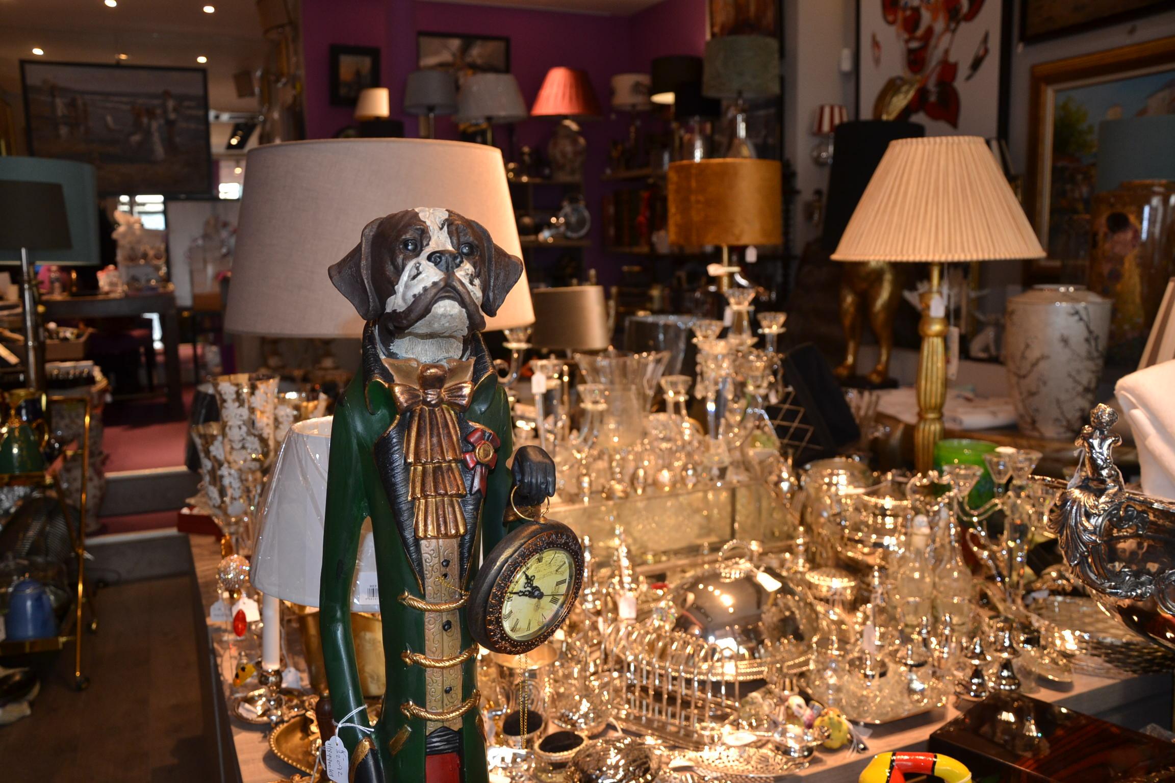 Magasin Des Idees Deco massenetlina boutique de décoration paris 16