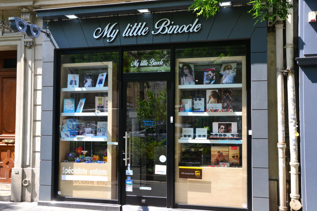 my-little-binocle-opticien-paris-5-6-avenue-des-gobelins-75005-paris-specialiste-lunettes-enfants-petitscommerces-fr-petit-commerce-petits-commerces-2