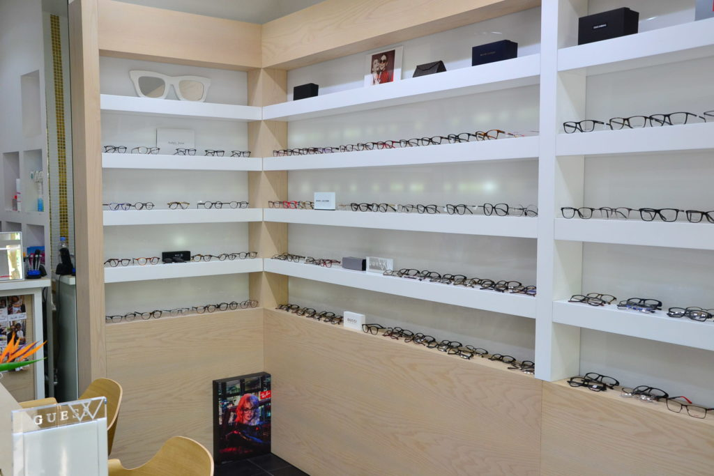 my-little-binocle-opticien-paris-5-6-avenue-des-gobelins-75005-paris-specialiste-lunettes-enfants-petitscommerces-fr-petit-commerce-petits-commerces-3