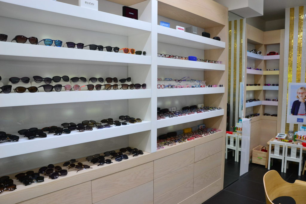 my-little-binocle-opticien-paris-5-6-avenue-des-gobelins-75005-paris-specialiste-lunettes-enfants-petitscommerces-fr-petit-commerce-petits-commerces-4