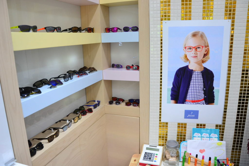 my-little-binocle-opticien-paris-5-6-avenue-des-gobelins-75005-paris-specialiste-lunettes-enfants-petitscommerces-fr-petit-commerce-petits-commerces-6