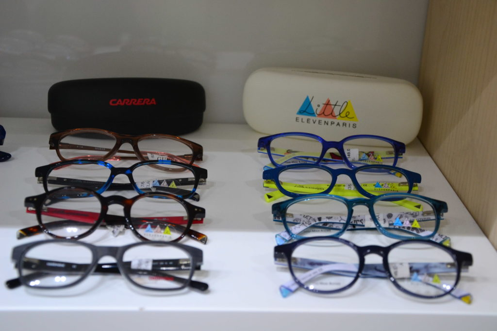 my-little-binocle-opticien-paris-5-6-avenue-des-gobelins-75005-paris-specialiste-lunettes-enfants-petitscommerces-fr-petit-commerce-petits-commerces-8