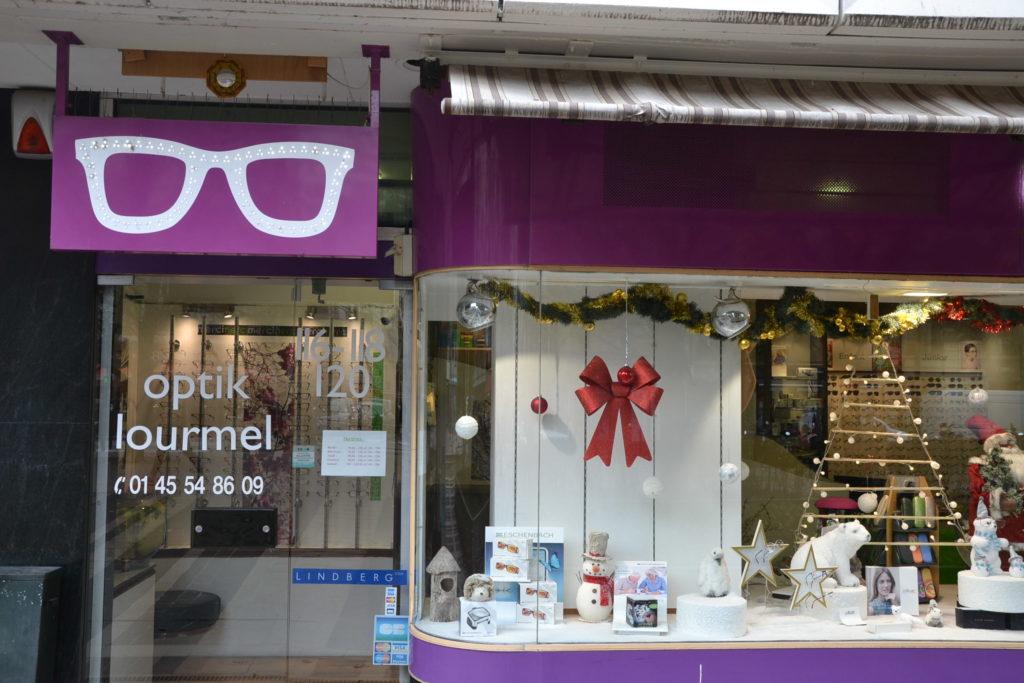 optik-lourmel-106-avenue-felix-faure-75015-paris-opticien-lunetier-independant-haut-de-gamme-aides-visuelles-petitscommerces-fr-petits-commerces-1