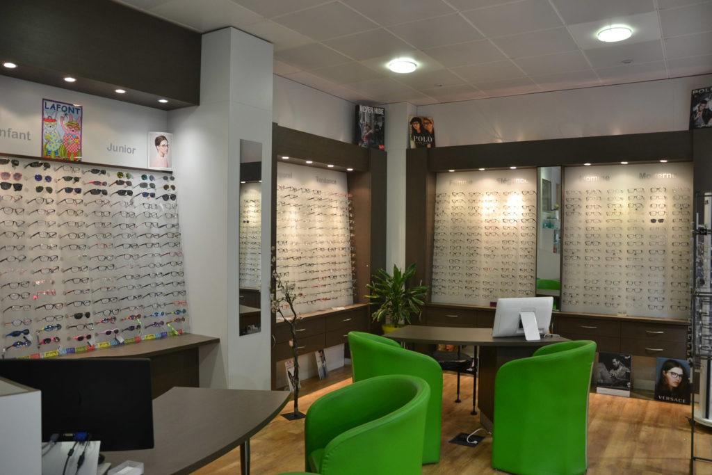 optik-lourmel-106-avenue-felix-faure-75015-paris-opticien-lunetier-independant-haut-de-gamme-aides-visuelles-petitscommerces-fr-petits-commerces-2