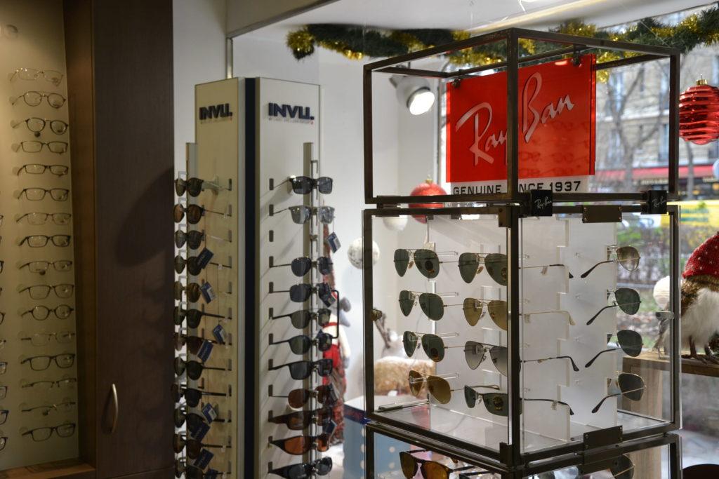 optik-lourmel-106-avenue-felix-faure-75015-paris-opticien-lunetier-independant-haut-de-gamme-aides-visuelles-petitscommerces-fr-petits-commerces-3