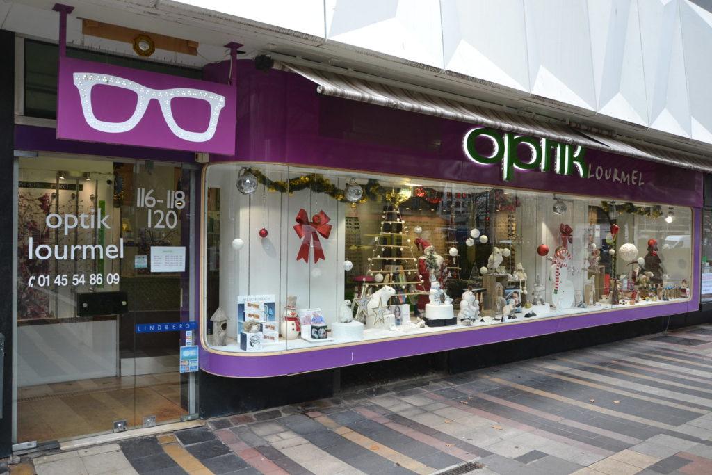 optik-lourmel-106-avenue-felix-faure-75015-paris-opticien-lunetier-independant-haut-de-gamme-aides-visuelles-petitscommerces-fr-petits-commerces-4