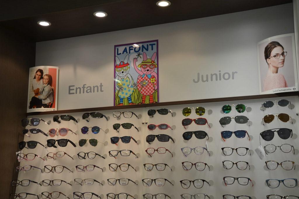 optik-lourmel-106-avenue-felix-faure-75015-paris-opticien-lunetier-independant-haut-de-gamme-aides-visuelles-petitscommerces-fr-petits-commerces-5