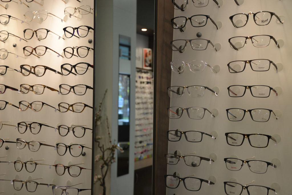 optik-lourmel-106-avenue-felix-faure-75015-paris-opticien-lunetier-independant-haut-de-gamme-aides-visuelles-petitscommerces-fr-petits-commerces-7