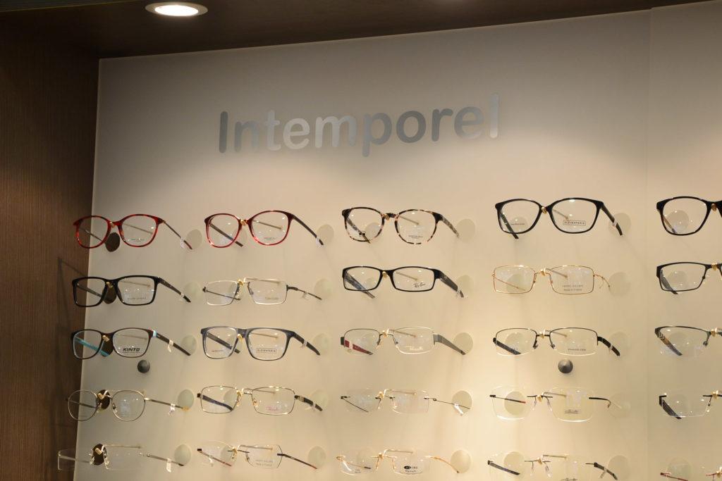 optik-lourmel-106-avenue-felix-faure-75015-paris-opticien-lunetier-independant-haut-de-gamme-aides-visuelles-petitscommerces-fr-petits-commerces-8
