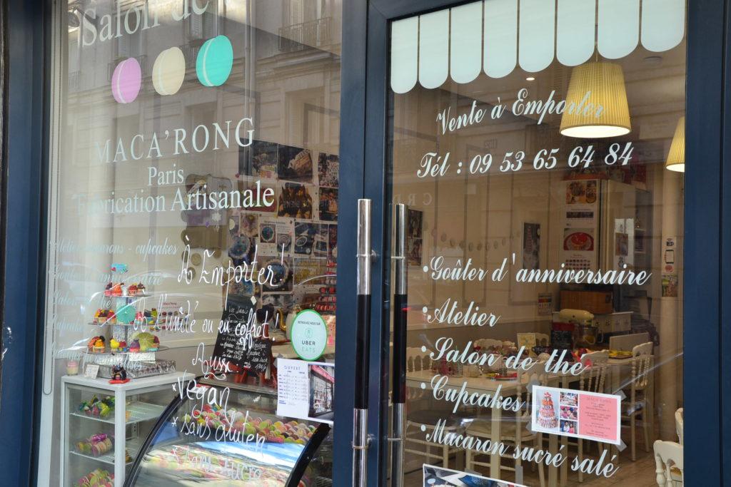 patisserie-salon-de-the-macarong-175-rue-legendre-75017-paris-macarons-cupcakes-gateaux-sans-gluten-petitscommerces-fr-petits-commerces-2