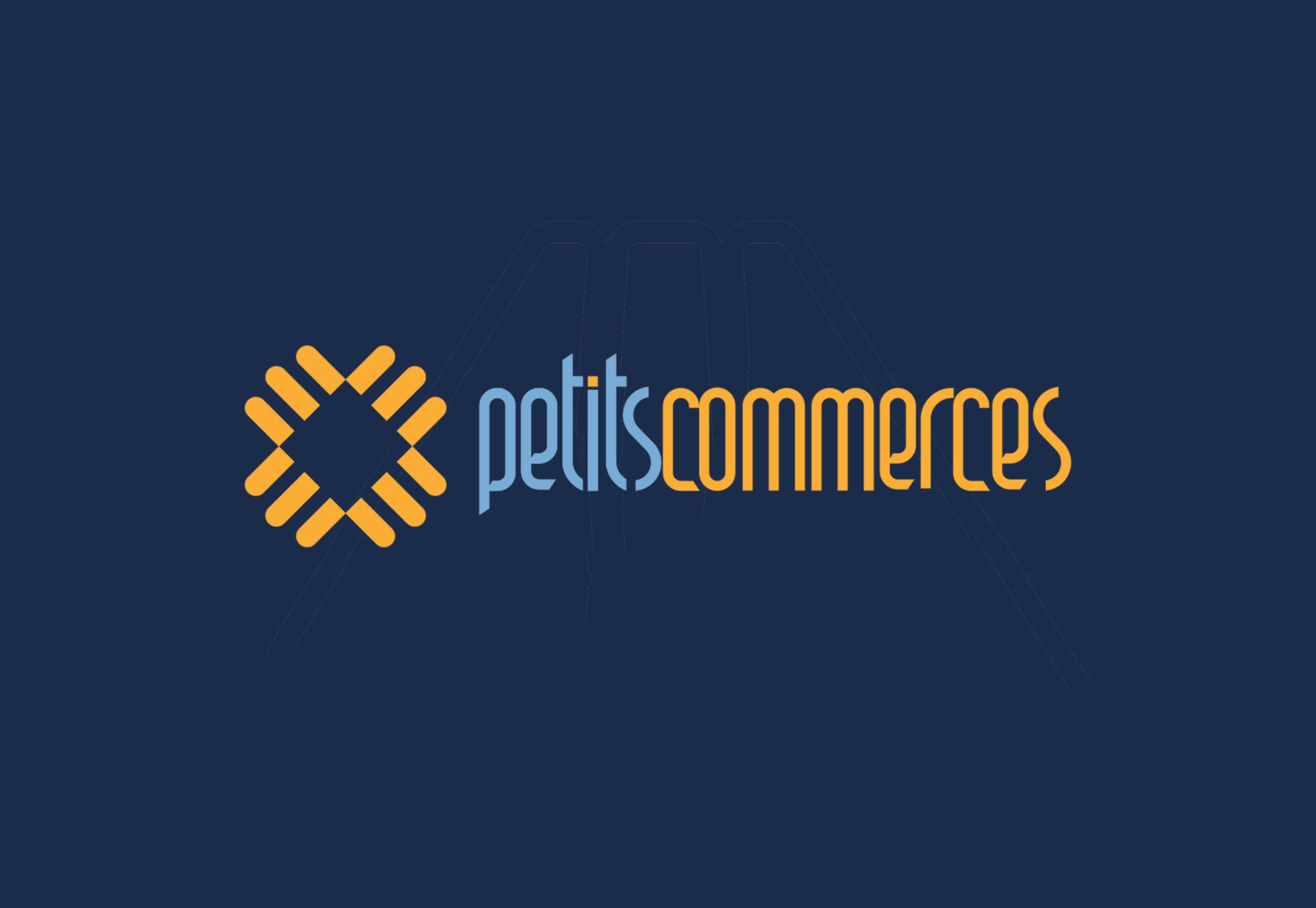 (Re)découvrez les commerces de proximité et devenez consomacteur !