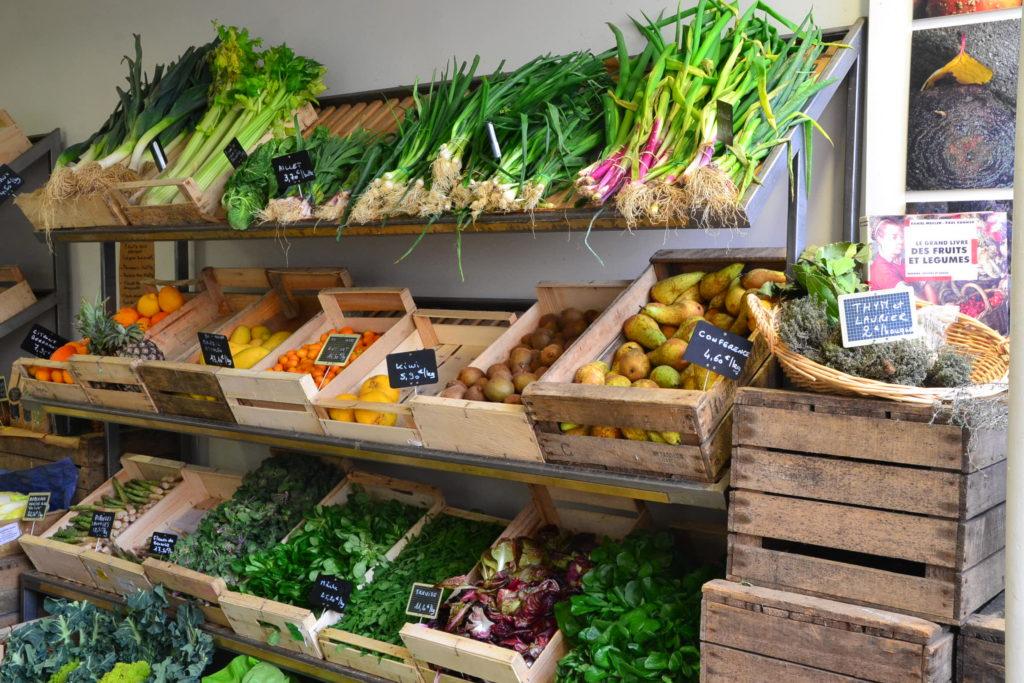 primeur-o-divin-primeur-128-rue-de-belleville-75020-paris-fruits-legumes-de-saison-circuits-courts-fromages-petitscommerces-fr-petit-commerce-petits-commerces-1