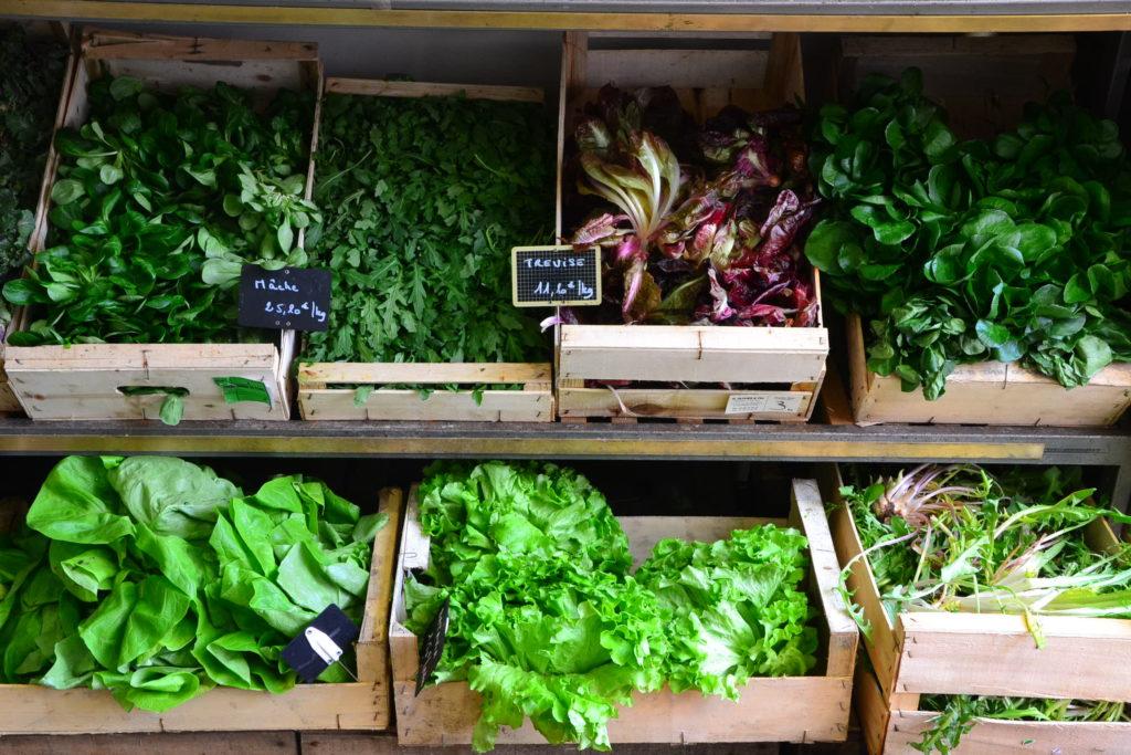primeur-o-divin-primeur-128-rue-de-belleville-75020-paris-fruits-legumes-de-saison-circuits-courts-fromages-petitscommerces-fr-petit-commerce-petits-commerces-3