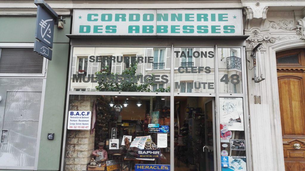 serrurerie-cordonnerie-montmartre-abbesses-serrurier-cordonnier-paris-18-ouverture-depannage-clefs-cles-cirages-porte-devanture-face-1.jpeg