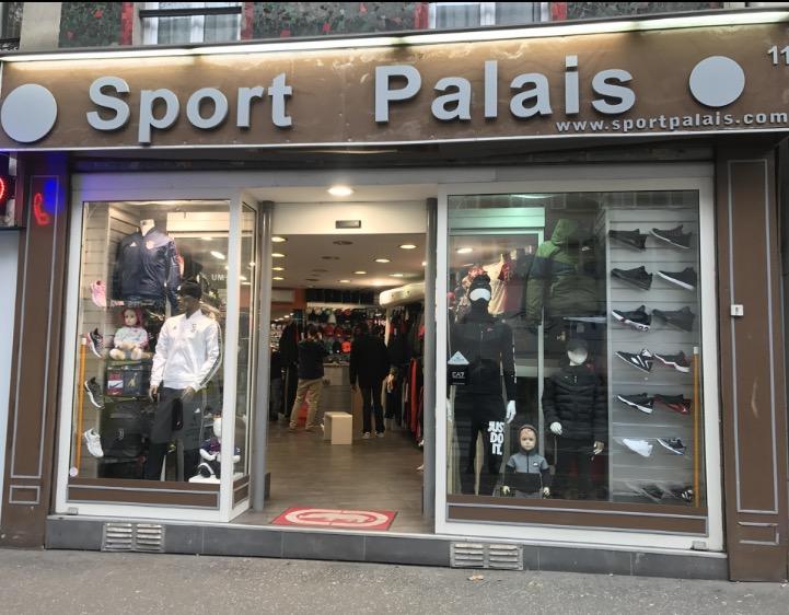 sport-palais-magasin-de-sport-11-avenue-de-clichy-75017-paris-sportwear-maillots-foot-petitscommerces-fr-petits-commerces-5-bis