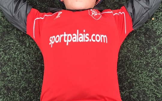 sport-palais-magasin-de-sport-11-avenue-de-clichy-75017-paris-sportwear-maillots-foot-petitscommerces-fr-petits-commerces-3-bis