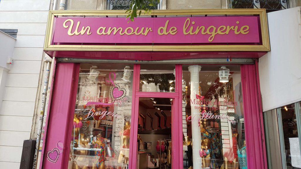 un-amour-de-lingerie-paris-rue-montmartre-lingerie-gainante-invisible-grandes-tailles-bonnets-profonds-lise-charmel-epure-eprise-chantal-thomass-simone-perele-antigel-dev2