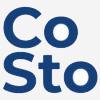 CoSto-Partenaire-Petitscommerces-Petitscommerces.fr_-e1560022794500