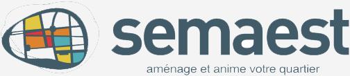 SEMAEST-Partenaire-Petitscommerces-Petitscommerces.fr-